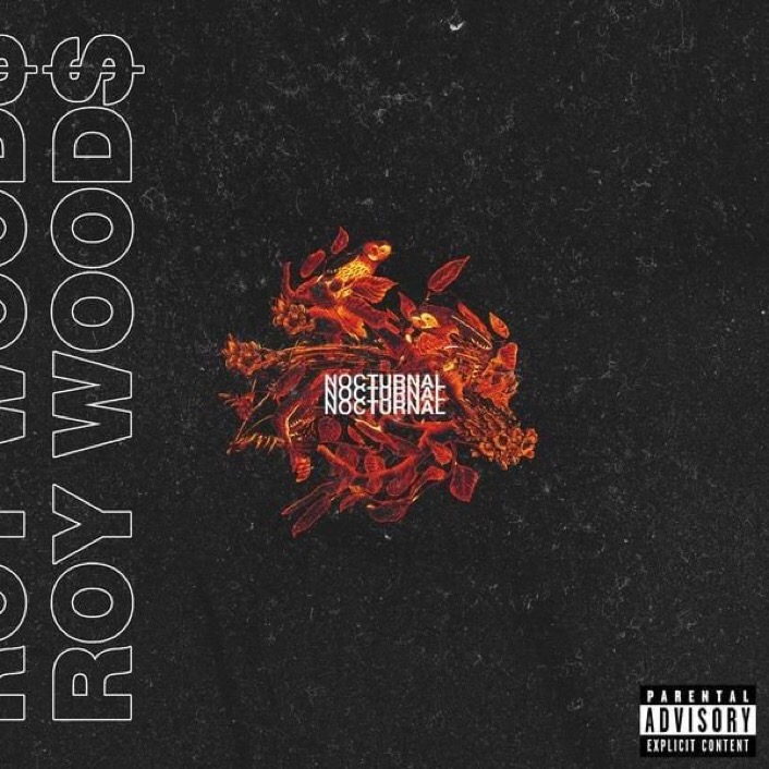 Download EP: Roy Woods - Nocturnal