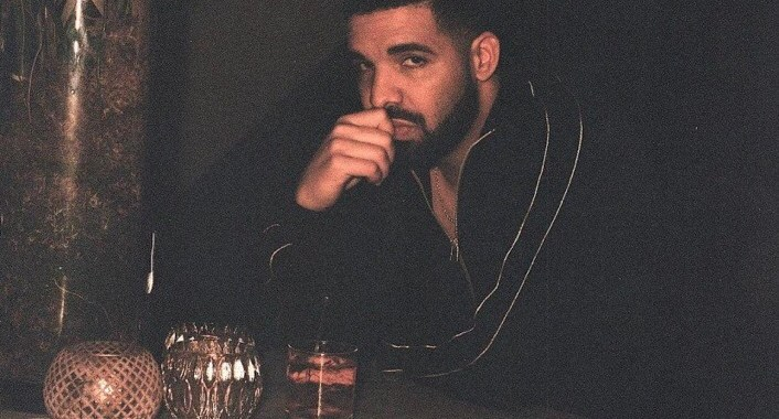 DRAKE'S BABY MAMA SOPHIE BRUSSAUX RELEASES SONOGRAM PHOTOS OF THEIR BABY BOY DUE IN OCTOBER