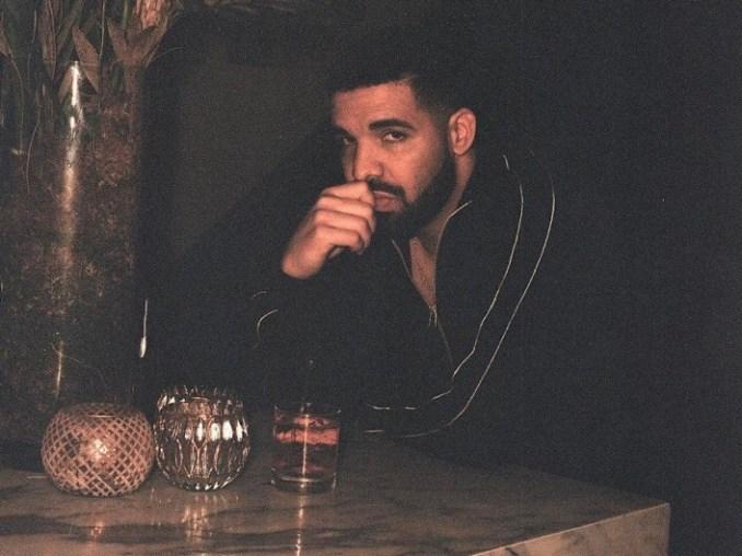 Download Album: Drake - Take Care 2