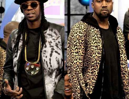 And mp3 z day kanye west new download jay
