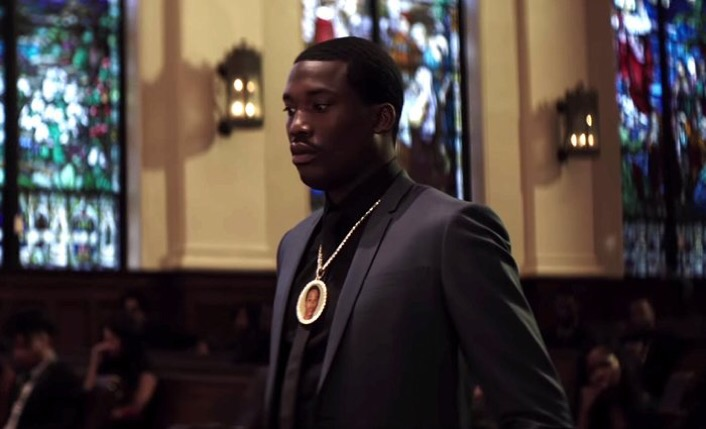 Video: Meek Mill - Wins and Losses Part 4