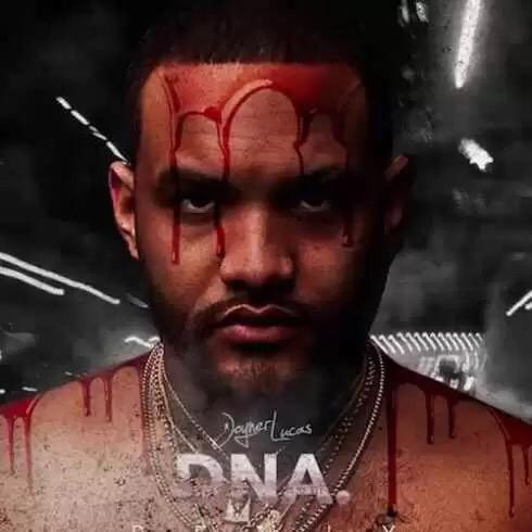 Download Joyner Lucas - DNA Freestyle
