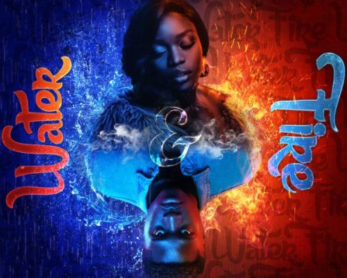 Download BISOLA & JEFF AKOH – WATER & FIRE mp3