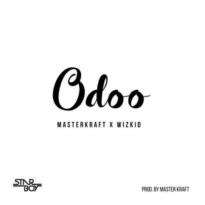 Download Masterkraft x Wizkid - Odoo