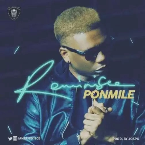 Download Reminisce – Pomile mp3