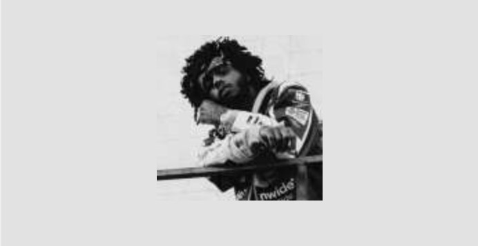 Download 6LACK - Dark Light