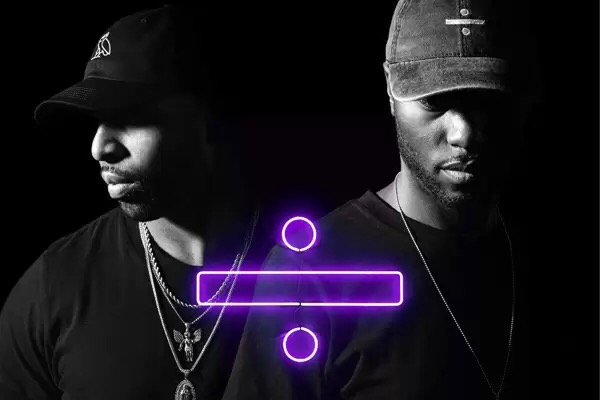 Download Album: Dvsn - Morning After