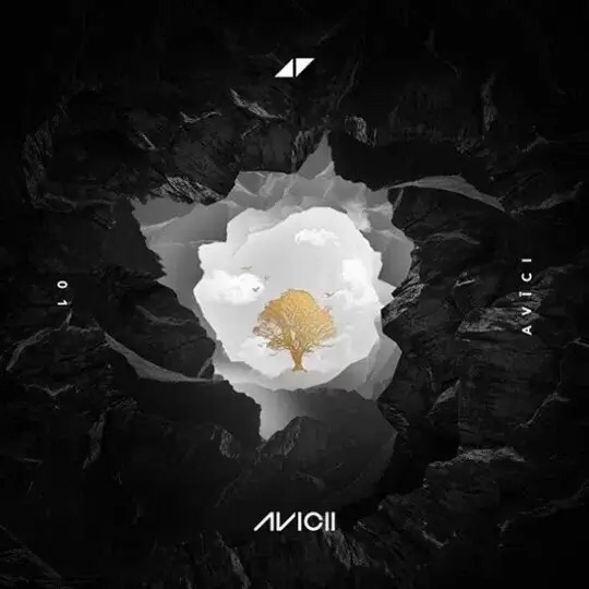 Download Avicii ft Rita Ora - Lonely Together MP3