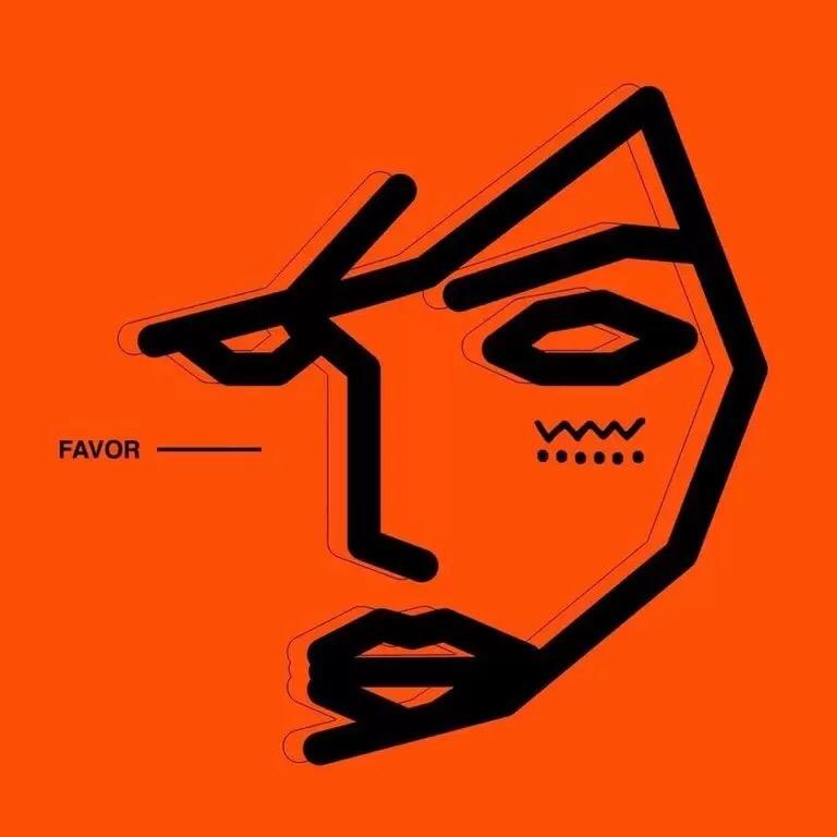 Download Skrillex & Vindata Ft. Nstasia - Favor