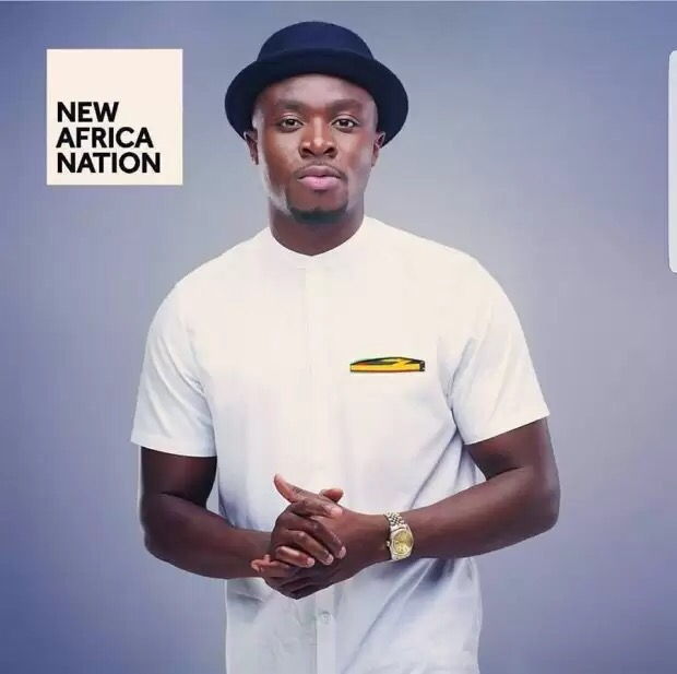 Download MP3: Fuse ODG - No Daylight
