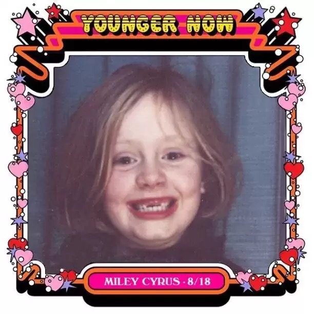 download mp3 miley cyrus younger now house of ace