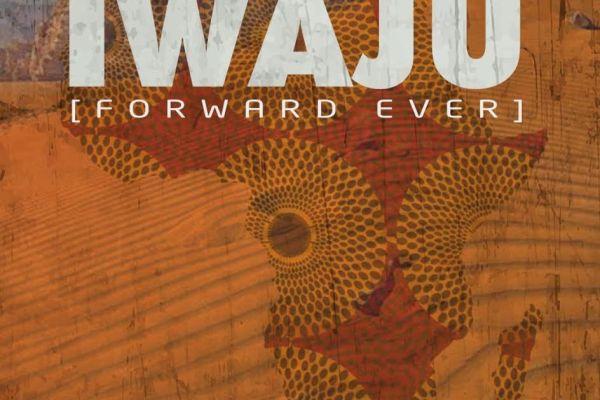 Download Sdee_Onthemic - Iwaju mp3