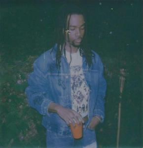 Download PARTYNEXTDOOR - Own Up To Your Shit mp3