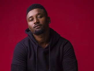 Quata Budukusu drops two new Music Videos