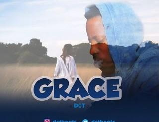 D C T (Dreams Come True) - Grace