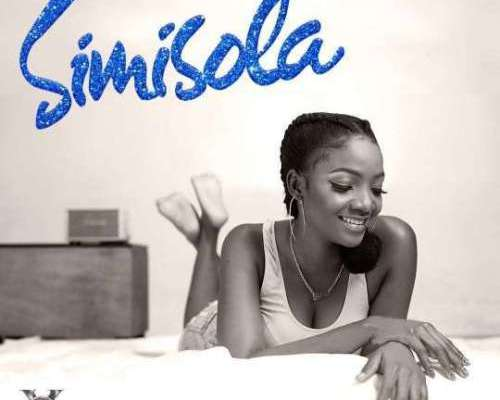 Download SIMI FT ADEKUNLE GOLD – TAKE ME BACK mp3