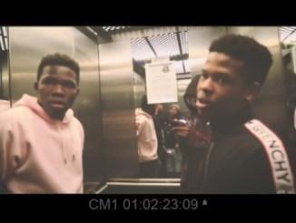 VIDEO: TELLAMAN – I'M GONE FT. NASTY C