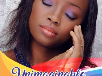 Nama Adedeji - Iwo Loba & Most High