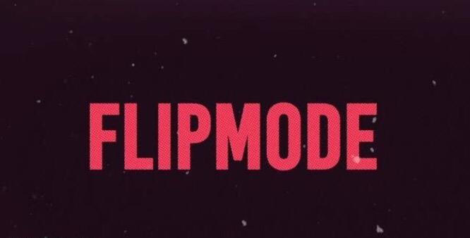 Download Fabolous ft Chris Brown and Velous - Flipmode Remix MP3