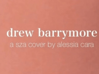 Download Alessia Cara – Drew Barrymore mp3