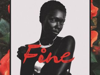 Boybreed - Fine Ft. King Perry