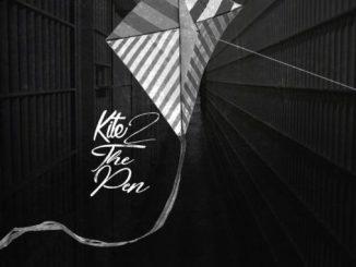 Dirty 1000 Ft. Kodak Black – Kite 2 the Pen