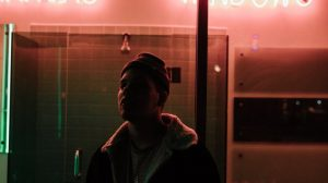 Download Asaiah Ziv – I'm Depressed But Happy EP