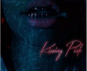 Kodie Shane – Kissing Pink