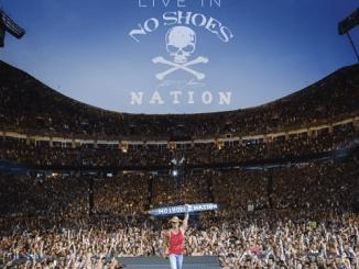 Kenny Chesney – big star (with taylor swift)