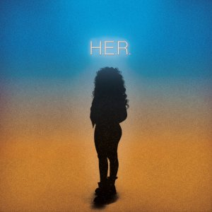 H.E.R – H.E.R., Vol. 2 (The B Sides)