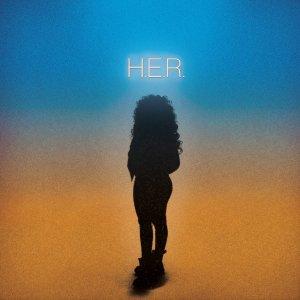 H.E.R – H.E.R., Vol. 2 (The B Sides)