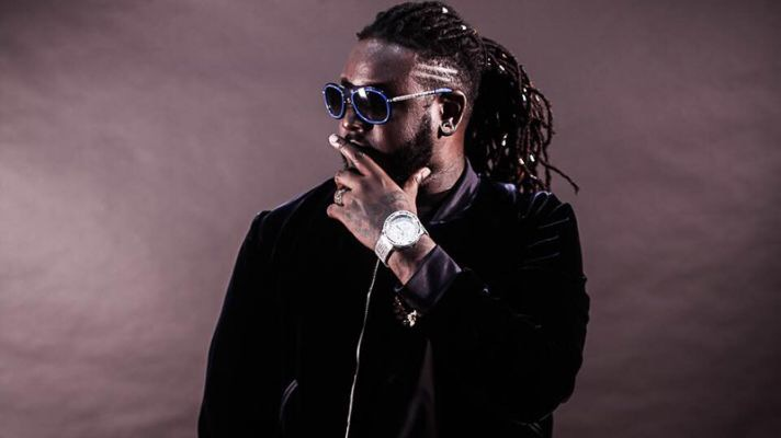 Download Album: TPain - Oblivion
