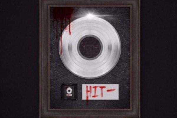 Jay Critch – Hit (feat. Desiigner)