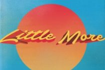 Maurice Moore – Little More
