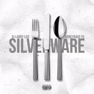 Moneybagg Yo – Silverware