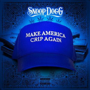 Snoop Dogg ft. Chris Brown & O.T. Genasis – 3's Company