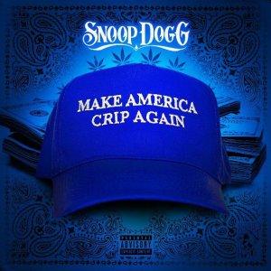Snoop Dogg ft. Chris Brown & O.T. Genasis – 3's Company