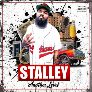 Stalley – Another Level Album