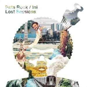 Download Pete Rock – Lost Sessions album