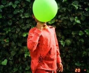 Download Hodgy – Best Ideas