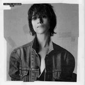 Download Charlotte Gainsbourg – Rest album
