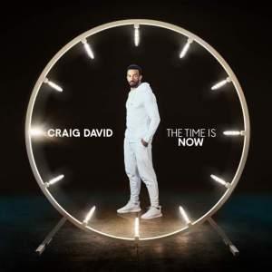Craig David – I Know You Ft. Bastille