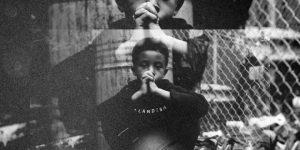 Download GQ – E 14th Album