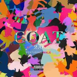 Download Eric Bellinger ft Wale – Goat 2.0