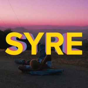 Download Jaden Smith Ft ASAP Rocky – Breakfast