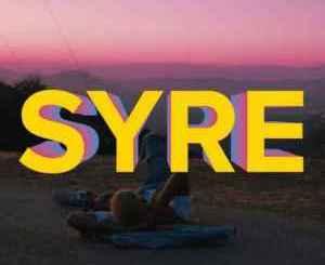 Download Jaden Smith – Syre