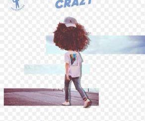 Download Lost Frequencies & Zonderling – Crazy