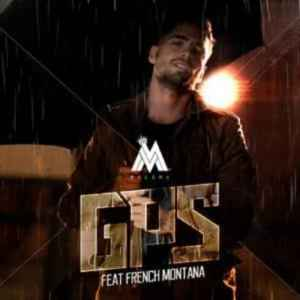 Download Maluma ft French Montana – GPS