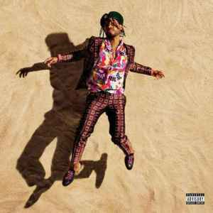 Miguel – Come Through And Chill Ft. J. Cole & Salaam Remi