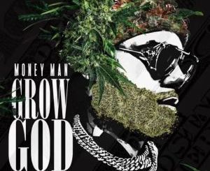 Download Money Man – Energy